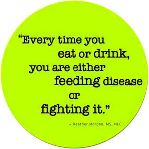 Eat-and-Drink-Health-Quotes